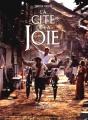 """Afficher """"La  Cité de la joie"""""""