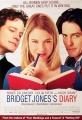 """Afficher """"Le Journal de Bridget Jones"""""""