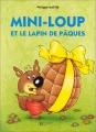 """Afficher """"Mini-Loup et le lapin de Pâques"""""""