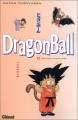 """Afficher """"Dragon Ball - ancienne édition n° 1 Le nuage supersonique"""""""