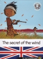 "Afficher ""Nitoo the Indian n° 3 The Secret of the wind"""