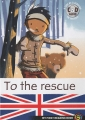 "Afficher ""Nitoo the Indian n° 4 To the rescue"""