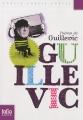 """Afficher """"Poèmes de Guillevic"""""""