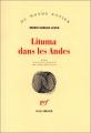 """Afficher """"Lituma dans les Andes"""""""