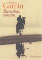 """Afficher """"Bartabas, roman"""""""