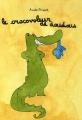 """Afficher """"Le crocovoleur de doudous"""""""