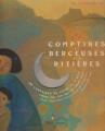 """Afficher """"Comptines et berceuses des rizières"""""""