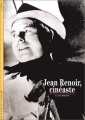 "Afficher ""Jean Renoir, cinéaste"""