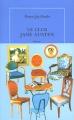 vignette de 'Le club Jane Austen (Karen Joy Fowler)'