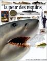 """Afficher """"La peur des requins"""""""