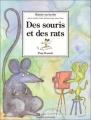 """Afficher """"Des souris et des rats"""""""