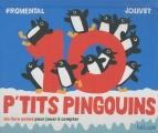 "Afficher ""10 p'tits pingouins"""