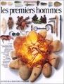 """Afficher """"Les premiers hommes"""""""