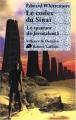 """Afficher """"quatuor de Jérusalem (Le) n° 1 codex du Sinaï (Le)"""""""