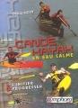 """Afficher """"Canoë kayak en eau calme"""""""