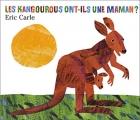 """Afficher """"Les kangourous ont-ils une maman ?"""""""