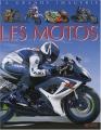 """Afficher """"Les Motos"""""""
