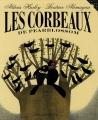 """Afficher """"Les corbeaux de Pearblossom"""""""
