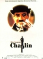 """Afficher """"Chaplin"""""""