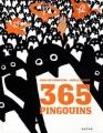"""Afficher """"365 pingouins"""""""