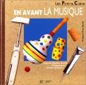"""Afficher """"En avant la musique"""""""