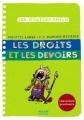 """Afficher """"Les droits et les devoirs"""""""