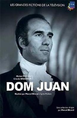 "Afficher ""Dom Juan"""