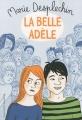 """Afficher """"La Belle Adèle"""""""