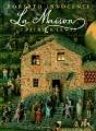 """Afficher """"La Maison"""""""