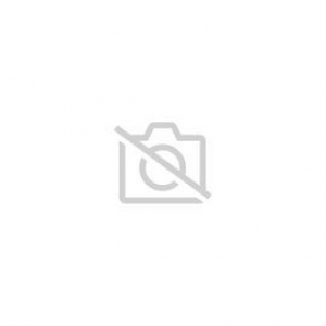 "Afficher ""Black sunday"""