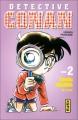 """Afficher """"Détective Conan n° 2 Détective Conan 2"""""""