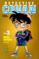 """Afficher """"Détective Conan n° 3 Détective Conan 3"""""""