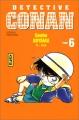 """Afficher """"Détective Conan. n° 6 Détective Conan"""""""