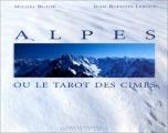 """Afficher """"Alpes ou Le tarot des cimes"""""""
