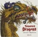 "Afficher ""Tendres dragons"""