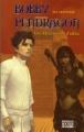 "Afficher ""Bobby Pendragon n° 6<br /> Les Rivières de Zadaa"""