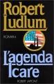 """Afficher """"Agenda Icare (L')"""""""