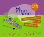 """Afficher """"Instruments de musique"""""""