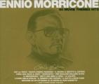 """Afficher """"Ennio Morricone"""""""