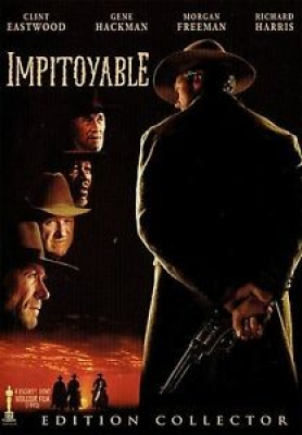 vignette de 'Impitoyable (Clint Eastwood)'
