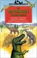 """Afficher """"Les dinosaures et leurs cousins"""""""