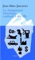 vignette de 'Le Changement climatique expliqué à ma fille (Jean-Marc Jancovici)'