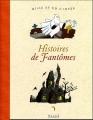 """Afficher """"Histoires de fantômes"""""""