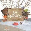 vignette de 'La moufle (Florence Desnouveaux)'