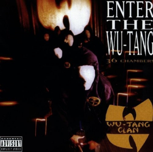 """Afficher """"Enter the Wu-Tang"""""""