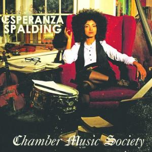 "Afficher ""Chamber Music Society"""