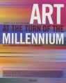 "Afficher ""Art at the turn of the millennium"""