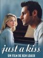 """Afficher """"Just a kiss"""""""