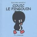 """Afficher """"Couic le pingouin"""""""