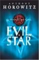 """Afficher """"Le Pouvoir des Cinq - série complète n° 2 Evil star"""""""